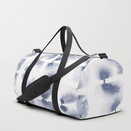 Sumi Friends Duffle Bag