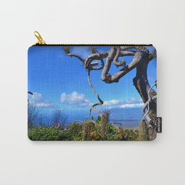 Gnarly Carry-All Pouch