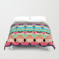 prince Duvet Covers featuring Prince by Ornaart
