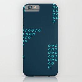 Os, so many Os iPhone Case