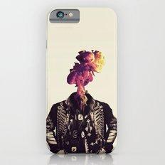 The Jacket iPhone 6s Slim Case
