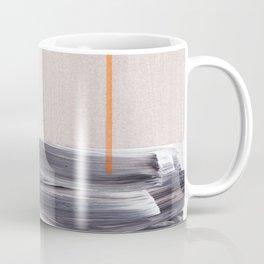 Greyone Coffee Mug