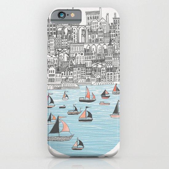 Joppa iPhone & iPod Case