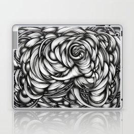 Headache_3 Laptop & iPad Skin