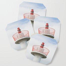 The Lighthouse Coaster