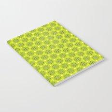 Kiwifruit Notebook