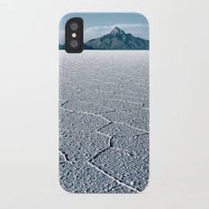 Island Incahuasi Slim Case iPhone X