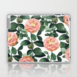 Josephine #society6 #decor #buyart Laptop & iPad Skin