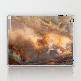 Idaho Gem Stone 23 Laptop & iPad Skin