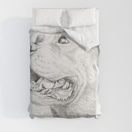 Murphy :: Loyalty Comforters