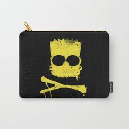 Pochoir - Bart Carry-All Pouch