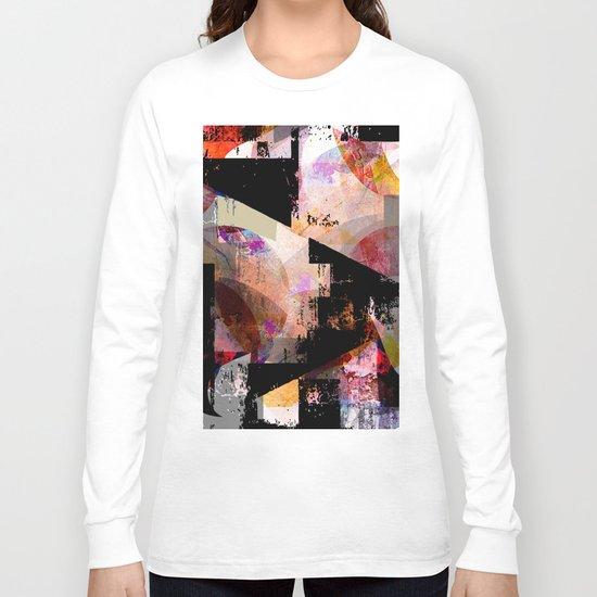 form idable Long Sleeve T-shirt
