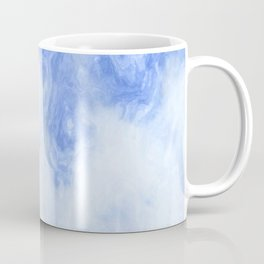 Sky? Coffee Mug