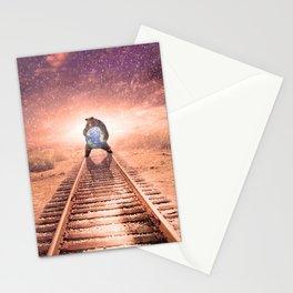 Arktouros Stationery Cards