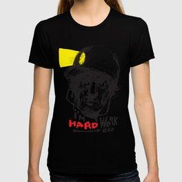 Hardworker T-shirt