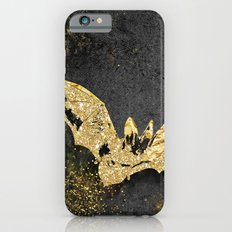 Eerie iPhone 6s Slim Case