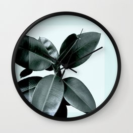 Decorum Wall Clock