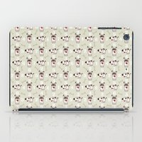snoopy iPad Cases featuring Snoopy by Neo Store