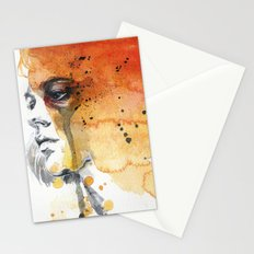 small piece 22 Stationery Cards