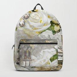 Goldust Luxe Backpack