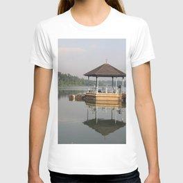 Pump House T-shirt