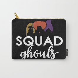 squad sistha Carry-All Pouch