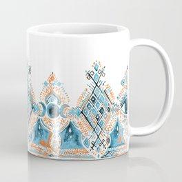 Night Vision Border Coffee Mug
