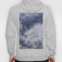 Cloudscape Hoody