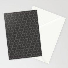 Pattern #5B Stationery Cards