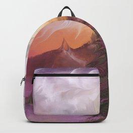 Sunsetrip Backpack