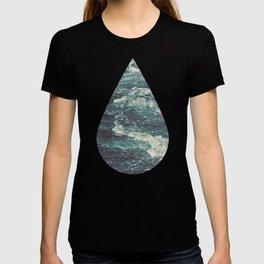 River Water T-shirt