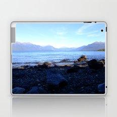 Queenstown Laptop & iPad Skin