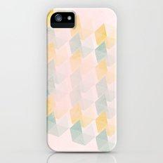 Portofino iPhone (5, 5s) Slim Case