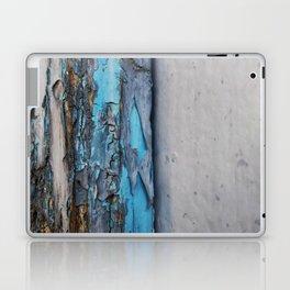 005 Laptop & iPad Skin