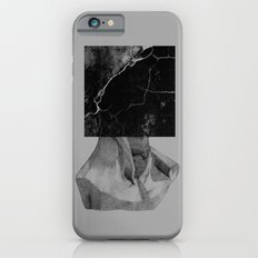 A Square iPhone 6s Slim Case
