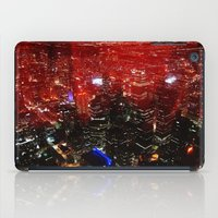 toronto iPad Cases featuring Toronto by Athena