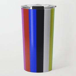 VCR Travel Mug