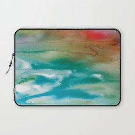 From Pain... Laptop Sleeve