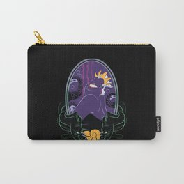 Poor Unfortunates Carry-All Pouch