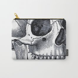 Head Figure 1. Carry-All Pouch