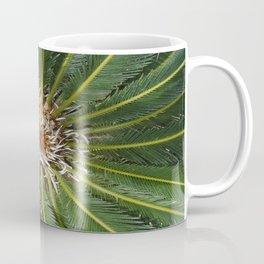 Colors In Bloom 009 Coffee Mug