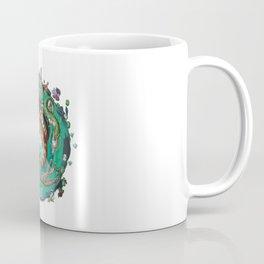 Studio Ghibli - 3 Coffee Mug