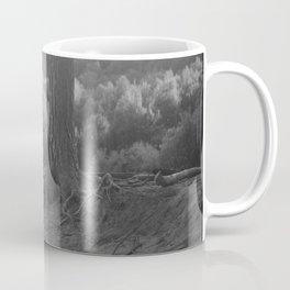 almost alone Coffee Mug