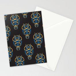 Aset Stationery Cards