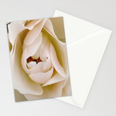 Nothing like a lasting Friendship Stationery Cards