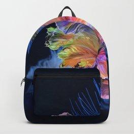 Just Fantasy Backpack