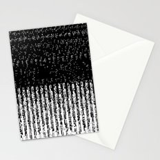 (Re)bar Stationery Cards