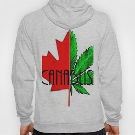 CannaBliss Hoody