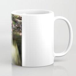 Merced River Coffee Mug