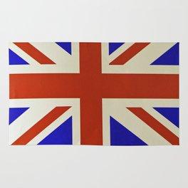 Got love England Rug